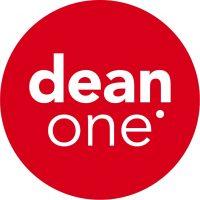 dean-one