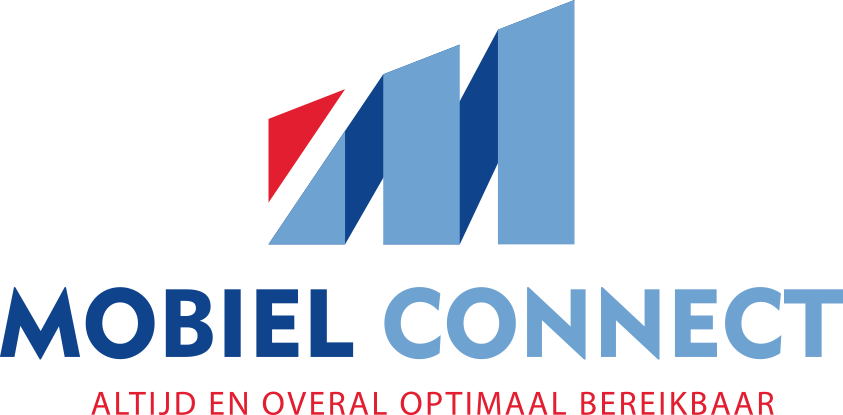 Mobiel-Connect_Logo
