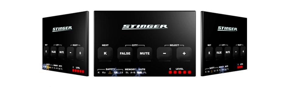 begin-card-stinger