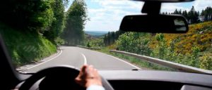 stinger-road-