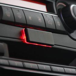 Strip-dashboard-stinger