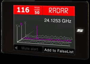 vip-screen-radar-alert-stinger